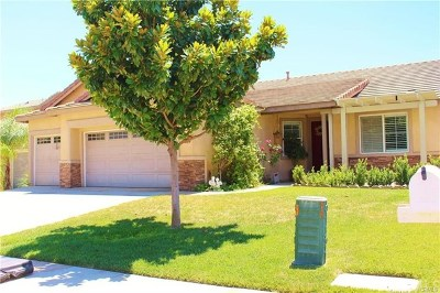 Lake Elsinore CA Rental For Rent: $2,100