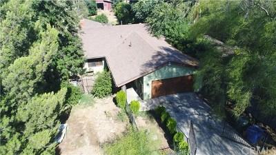 Jurupa Single Family Home For Sale: 6562 Lorena Avenue