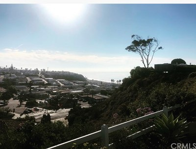 San Clemente CA Condo/Townhouse For Sale: $565,000