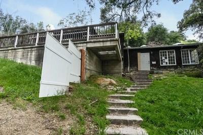 Los Angeles Single Family Home For Sale: 8351 Kirkwood Drive