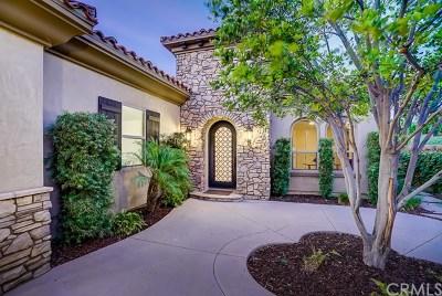 Riverside Single Family Home For Sale: 5655 Royal Ridge Court
