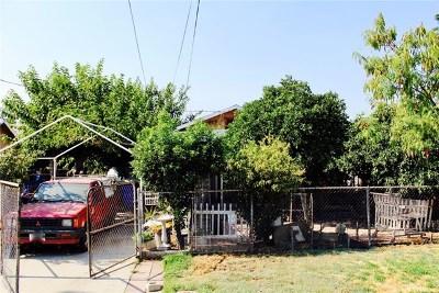 Rancho Cucamonga Single Family Home For Sale: 9824 Main Street