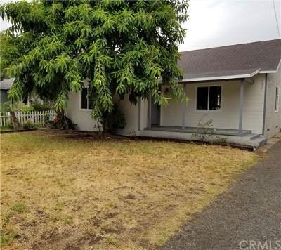 Upland Single Family Home For Sale: 387 E 11th Street