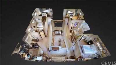 Riverside Single Family Home For Sale: 20351 Harvard Way