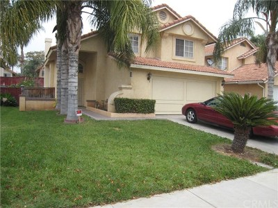 Riverside Rental For Rent: 7921 Carlyle Drive