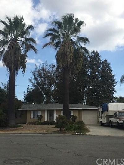 Montclair Single Family Home For Sale: 4691 Allesandro Street