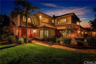 Riverside Single Family Home For Sale: 2179 Old Bridge Road