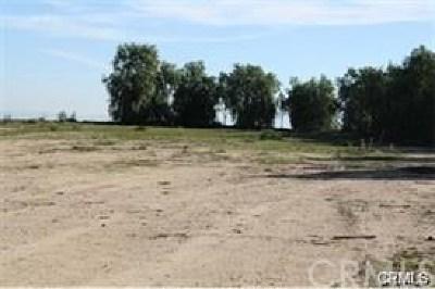 La Verne Residential Lots & Land For Sale: 357 Saddlehorn Lane