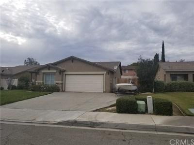 Single Family Home For Sale: 6052 Linda Lane