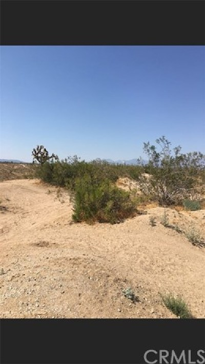 Victorville Residential Lots & Land For Sale