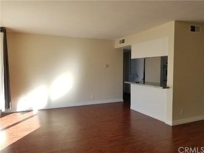Riverside Rental For Rent: 6979 Palm Court #247