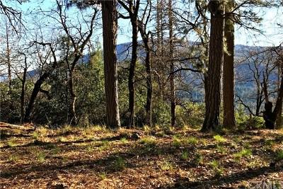 Cobb Residential Lots & Land For Sale: 9060 Bleuss Court