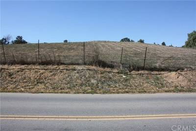Riverside Residential Lots & Land For Sale: Riverview
