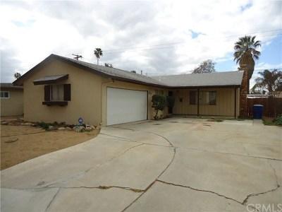 Riverside Rental For Rent: 6447 Rhonda Road