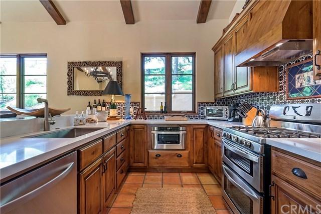 Listing: 3275 Long Valley Road, Santa Ynez, CA.| MLS# IV18041887 | Santa  Ynez Valley Real Estate | Judy Crawford