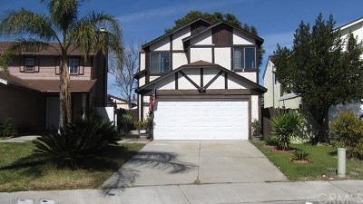 Bloomington Single Family Home For Sale: 1212 S Beechwood Avenue