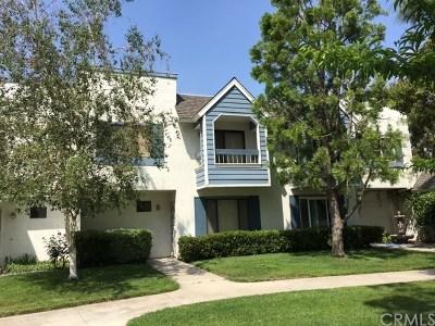 Redlands Condo/Townhouse For Sale: 615 E Lugonia Avenue #4