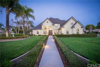 Riverside Single Family Home For Sale: 7752 Whitegate Avenue