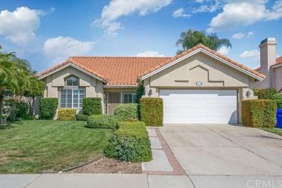 Highland Single Family Home For Sale: 7219 Seville Ave.