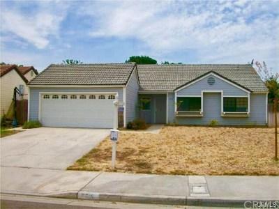 Riverside Single Family Home For Sale: 5516 Conestoga Lane
