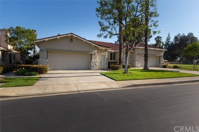 Upland Condo/Townhouse For Sale: 1384 Upland Hills Drive N