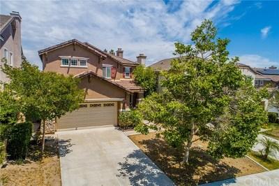 Single Family Home For Sale: 6253 S Kingsmill Court
