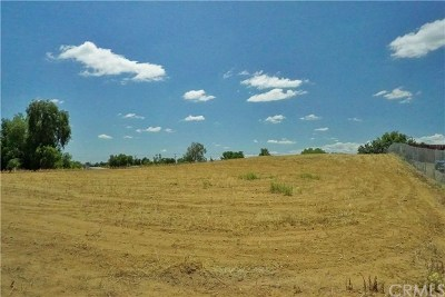 Riverside Residential Lots & Land For Sale: 1 Robinson