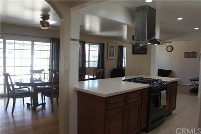Northridge Single Family Home For Sale: 8536 Tampa Avenue