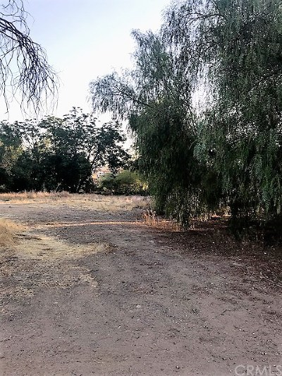 Riverside Residential Lots & Land For Sale: 19318 Warren Road