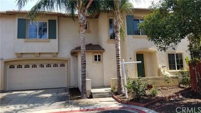 Riverside CA Single Family Home For Sale: $419,000