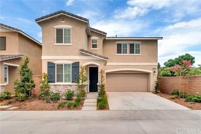 Riverside Single Family Home For Sale: 19477 Fortunello Avenue