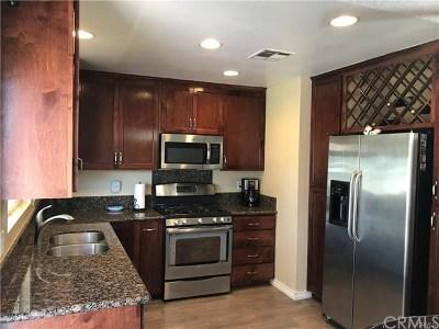 Corona Single Family Home For Sale: 19181 Stroh Avenue