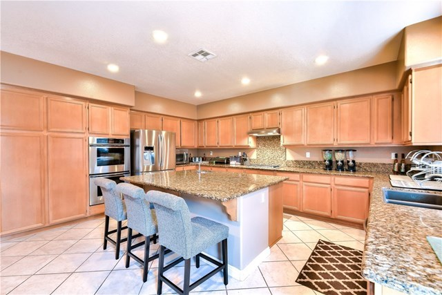 Delicieux Adam Nelson | The Nelson Realty Group
