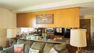 Moreno Valley Single Family Home For Sale: 28074 Morrey Lane