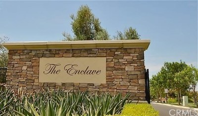 Eastvale Single Family Home For Sale: 7018 Logsdon Drive