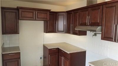 Riverside Single Family Home For Sale: 10272 Hedrick Avenue