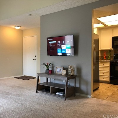 Redlands Condo/Townhouse For Sale: 95 Tennessee Street #C
