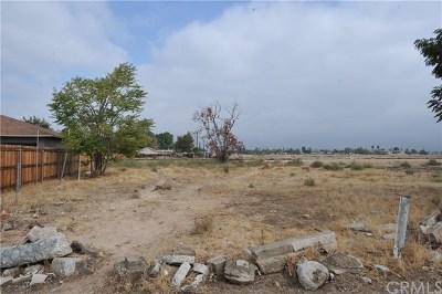 San Bernardino CA Residential Lots & Land For Sale: $140,000
