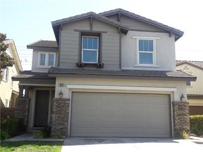 Riverside Rental For Rent: 4552 Filson Street