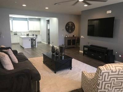 Murrieta Condo/Townhouse For Sale: 40883 Belleray Avenue
