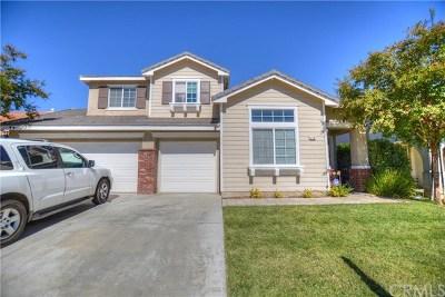 Single Family Home For Sale: 178 Goldenrod Avenue