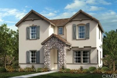 Ontario Single Family Home For Sale: 2960 E Sussex Privado