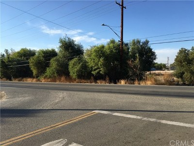 Riverside Residential Lots & Land For Sale: Vacant Land