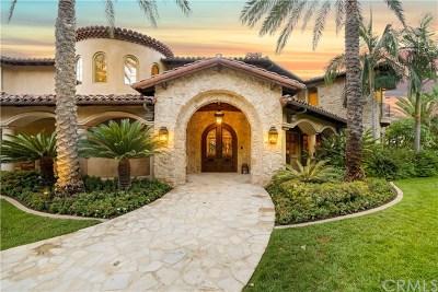 Riverside Single Family Home For Sale: 6139 Hawarden Drive