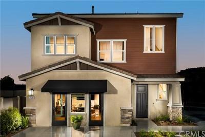 Anaheim Single Family Home For Sale: 10472 Oakley Drive