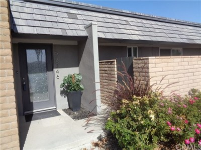Canyon Lake, Lake Elsinore, Menifee, Murrieta, Temecula, Wildomar, Winchester Rental For Rent: 22346 Canyon Club