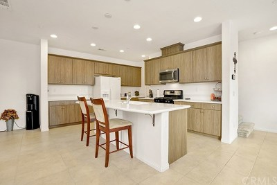 Riverside CA Single Family Home For Sale: $465,000