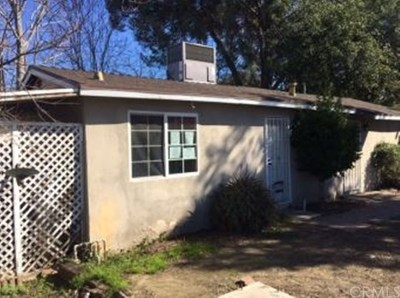 Sunland Single Family Home For Auction: 9651 Sunland Place
