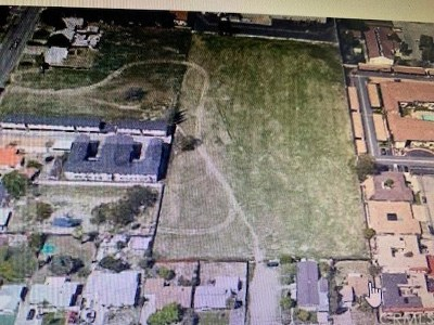 Hemet Residential Lots & Land For Sale: Acacia E. Ave.