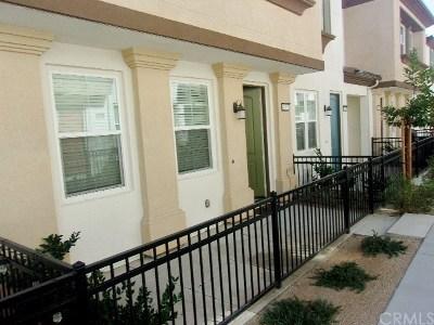 Canyon Lake, Lake Elsinore, Menifee, Murrieta, Temecula, Wildomar, Winchester Rental For Rent: 40359 Calle Real